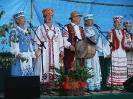 Festyn w Rzepiskach