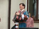 Otwarcie Wioski Internetowej w Mochnatem