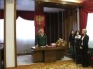 Złote Gody 2009